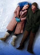 Фильмы про любовь. Подборка лучших фильм о любви, которые можно посмотреть в день всех влюбленных Какой фильм посмотреть на День всех влюбленных?