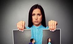 Проблемы семейных взаимоотношений после измены мужа