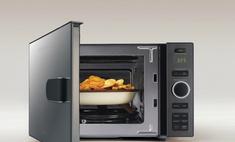 Печи Daewoo Electronics: идеальный помощник для кухни