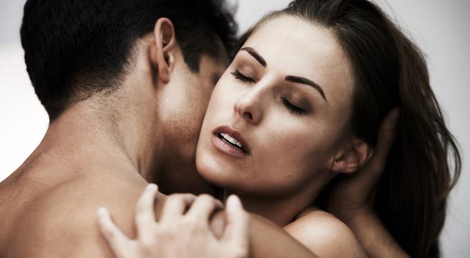Долой притворство в постели: не стоит имитировать оргазм