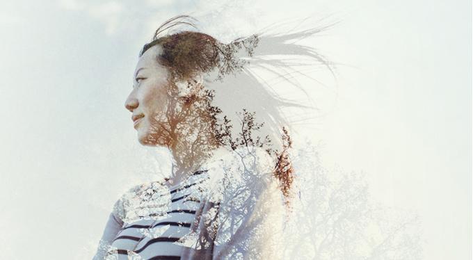 Непобедимый разум самурая: как воспитать психологическую стойкость