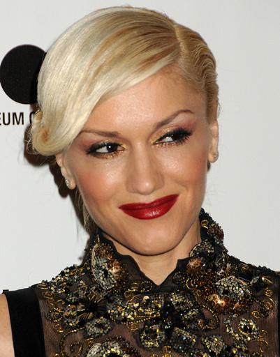 Gwen Stefani (Gwen Stefani)