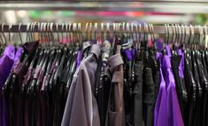 На китайцев, торговавших отравленной одеждой, подали в суд