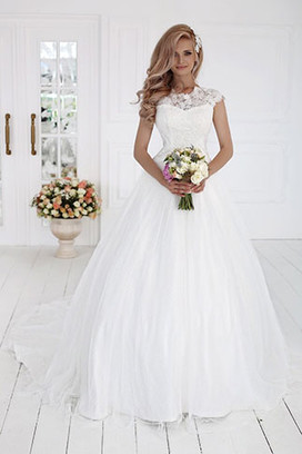 G свадебные женские платья