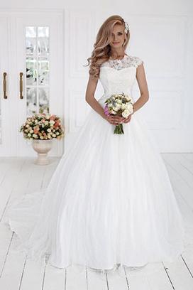 Салоны свадебные платья в сочи