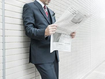 Руперт Мердок закрыл News of the World