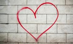 7 секретов семейного счастья от известных пермских пар
