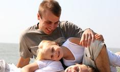 Крепкий сон – залог счастливой семейной жизни