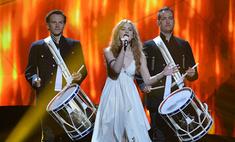 Фаворитка «Евровидения» солгала о своем происхождении