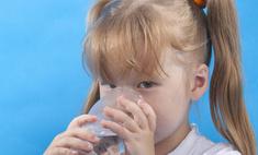 ООН закрепила право человека на чистую воду