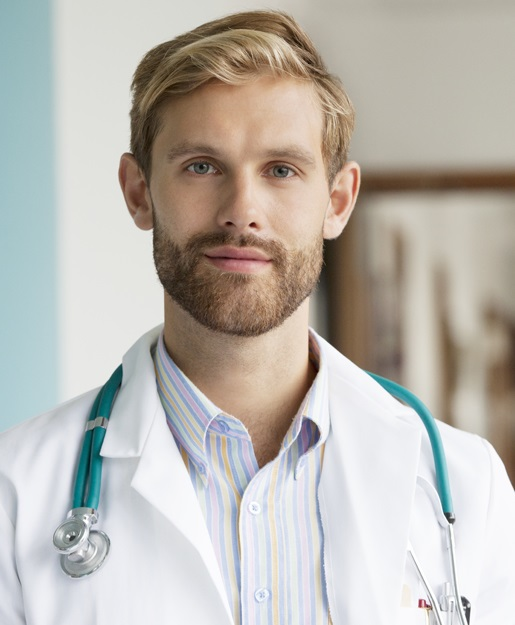 На здоровье: удивительные факты о медиках
