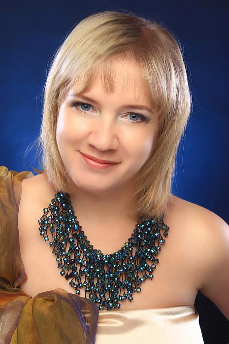 Татьяна Пирогова, участница Миссис Евразия 2016, фото