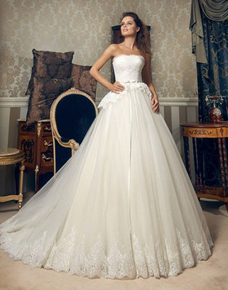 Где купить свадебное платье в ростове на дону