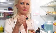 Лена Летучая прокомментировала слухи о беременности