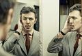 Манипуляторы, нарциссы, социопаты: как им удается нас очаровать?