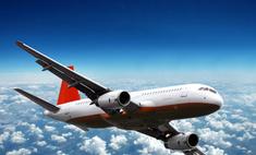 В Турцию готовится вылететь самолет МЧС