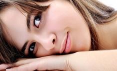 10 лучших процедур для молодости кожи