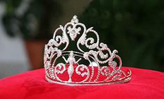 Кто станет первой красавицей Алтая? Голосуй!