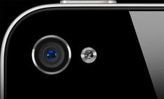iPhone 5 поступит в продажу в середине октября