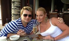 Анастасия Волочкова: «Мы с Колей давние друзья!»