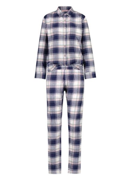 Пижама Hunkemöller, 3299 руб.
