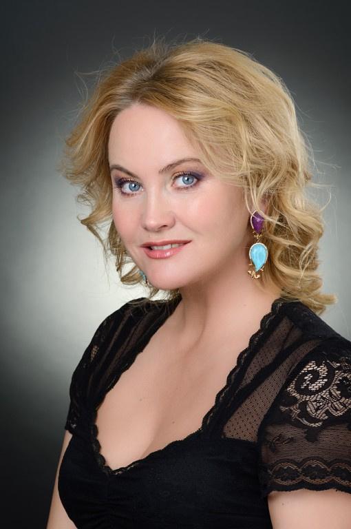 Мисс Иркутск-2015: подготовка началась