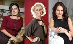 Женский бизнес: 6 реальных идей, проверенных кризисом