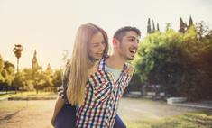 Что нужно и чего не нужно делать: как не испортить отношения в самом их начале?