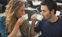 А что люди говорят: где в Краснодаре выпить хороший кофе?