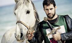 Совет психолога: как перестать ждать принца на белом коне