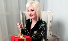 Гороскоп от Василисы Володиной на каждый месяц 2018 года