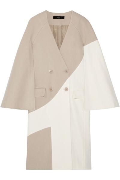 50 самых стильных пальто этого сезона   галерея [1] фото [7]