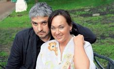 Гузеева – мужу: «Игорь, до свидания!»