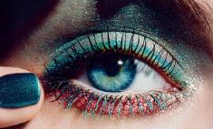Зимний макияж: 5 нежных правил для сурового времени года