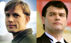 Битва романтиков: Погудин vs Дятлов. Кто победит?