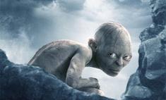 Съемки «Хоббита» в 3D начнутся уже в феврале 2011 года