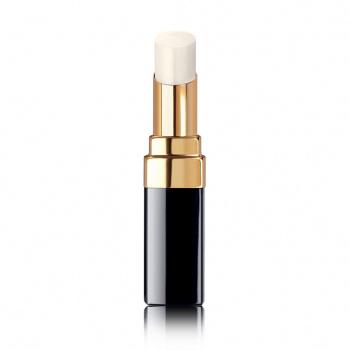 Бальзам для губ: Chanel, ROUGE COCO BAUME