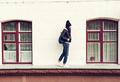 Вопрос эксперту: «Отношения в семье разрушают меня, как быть?»