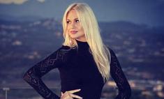 Виктория Лопырева: «Главное - предохраняться!»