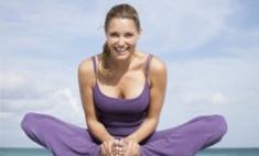 Как похудеть к лету, тратя всего 5 минут в день