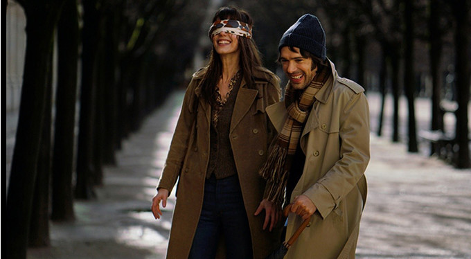 Идеальные отношения: как жить долго и счастливо