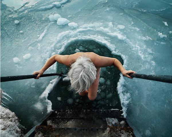 На Крещение в Ульяновске оборудуют семь мест для купания