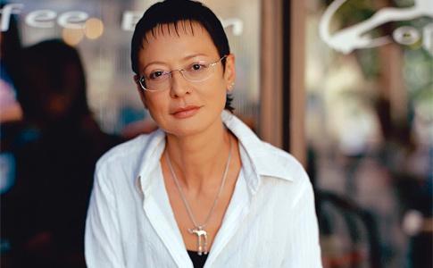 Ирина Хакамада: «Парикмахер увлекся. Так я нашла свой стиль»