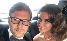 Юдашкина и Максаков растянули свадьбу на три дня: фото