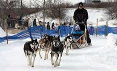 День снега – 14 видов спорта, которые любят в Челябинске