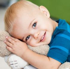 Новогодние советы родителям: выбираем безопасные подарки для ребенка