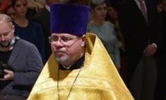 Лучшие шутки про венчание князя Романова и попа Гарика Харламова