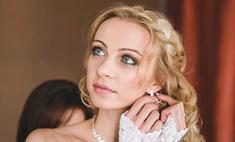 Самая красивая невеста города: «Перед финалом рыдала в три ручья!»
