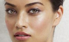 Wday тестирует: sos-средства от синяков под глазами