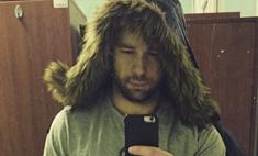 Виталий Гогунский рассказал, как похудел на 17 кг